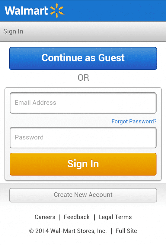 Walmart- Activating social logins and guest sessions-1.png