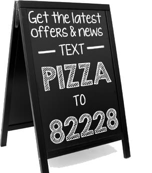 pizzatextsmsmarketingpicture