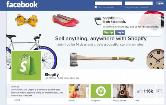 Shopify_Facebook