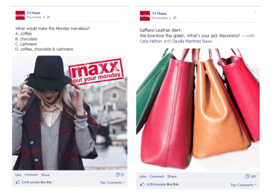 TKMaxx_facebook_comps
