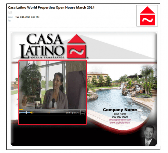 casolatinoworldproperties