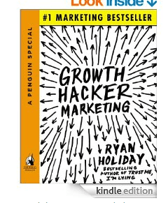 growthhackerryanholiday