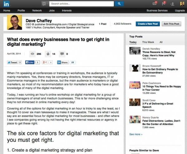 LinkedIn-publishing-2014