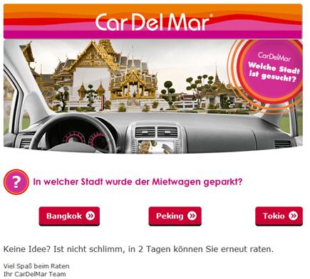 CarDelMar_Bangkok
