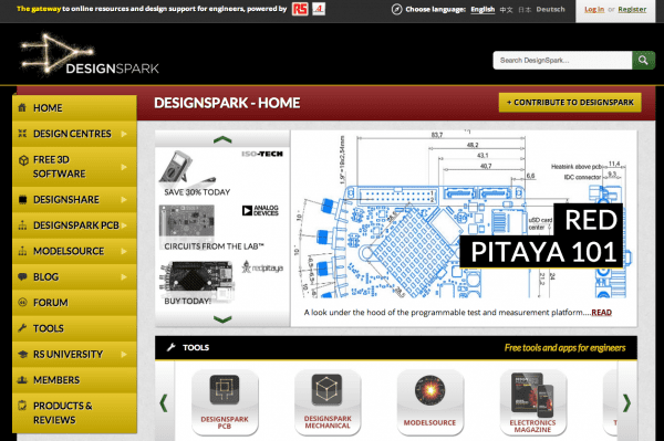 Design-Spark