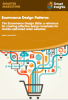 Retail Ecommerce website design bible