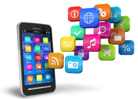 Mobile App Marketing Opportunities