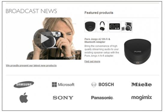 broadcastnews