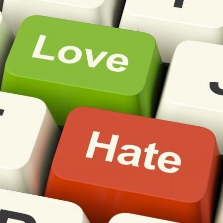 Online brand sentiment analysis - Smart Insights Digital Marketing ...