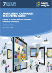 marketing-campaign-planning-guide
