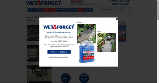 wetandforget_overlay