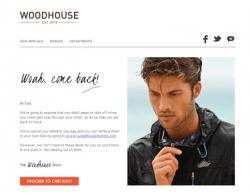 woodhouse1
