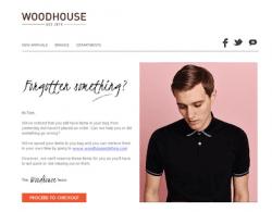 woodhouse2