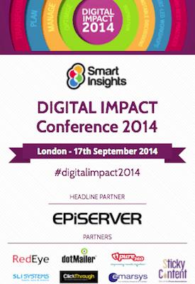 Digital-impact-2014