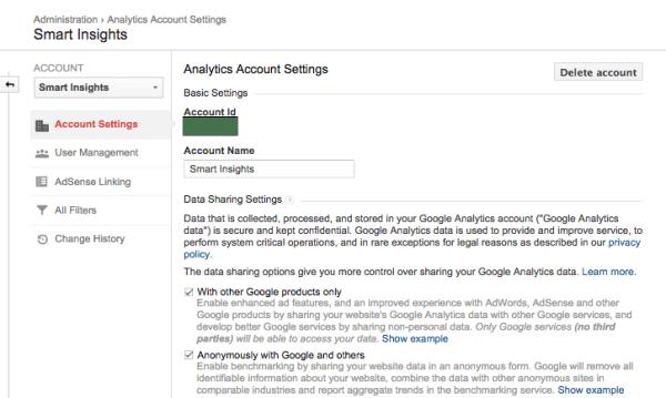 Google-Analytics-benchmarking1