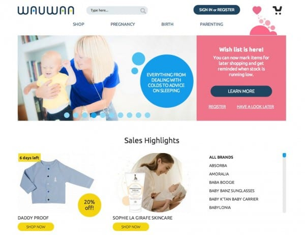 case study big skinny Online marketing at big skinny case solution, this case describes the application of a manufacturing holding seven internet marketing technologies: display ads, algorithmic search, sponsored search, so.