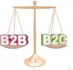 b2b_and_b2c