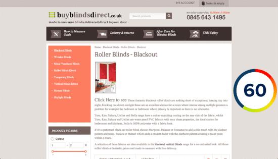 BuyBlindsDirect