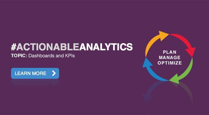 Dashboard_KPI