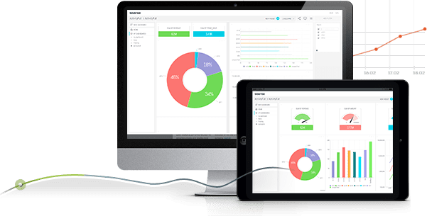 4 reasons to use Business Intelligence to improve your UX
