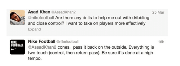 NikefootballTwitter
