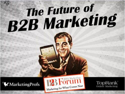 b2b-marketing-trends