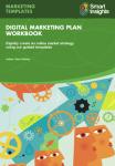 digital-marketing-plan-workbook