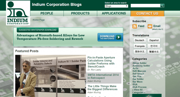 indiumcorporationblog
