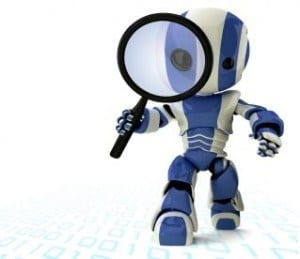 How can robots.txt help or hinder your SEO? - Smart Insights Digital Marketing Advice