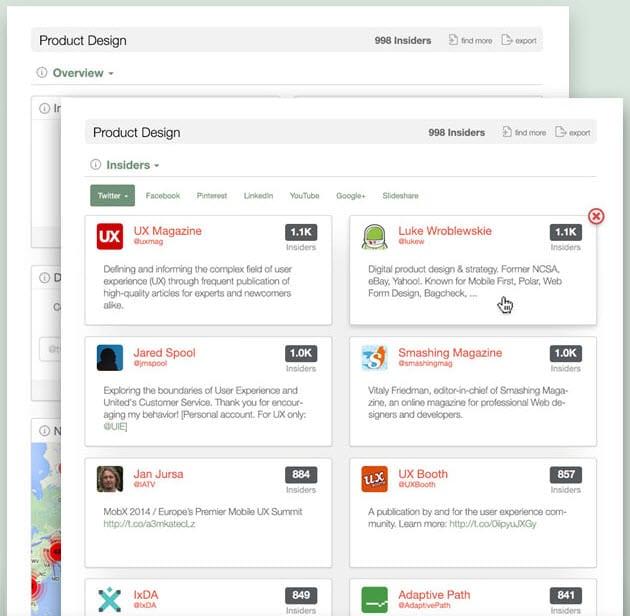 blogger-outreach-tools-littlebird