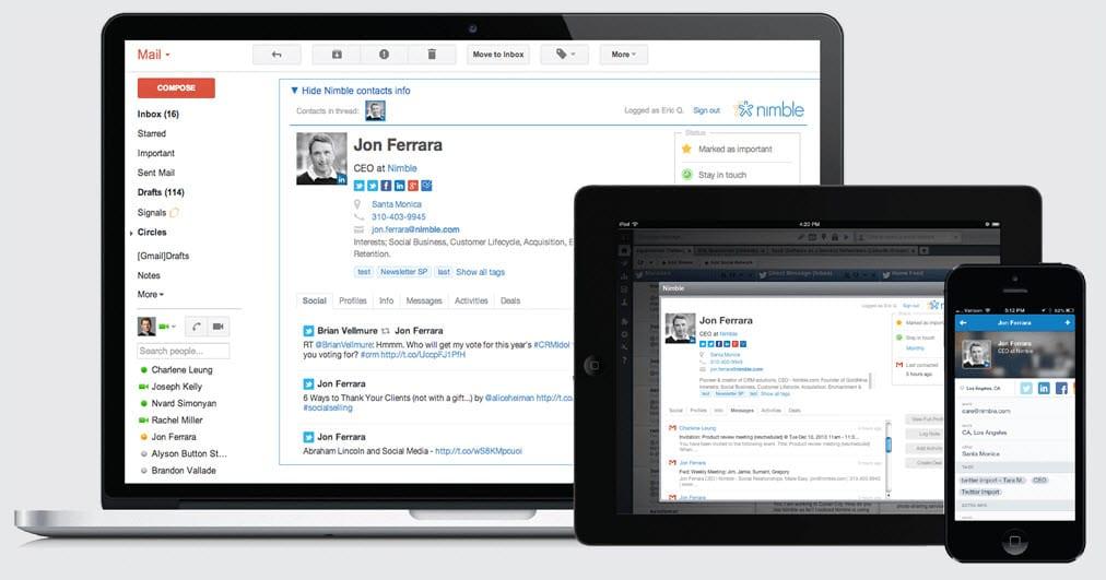 blogger-outreach-tools-nimble