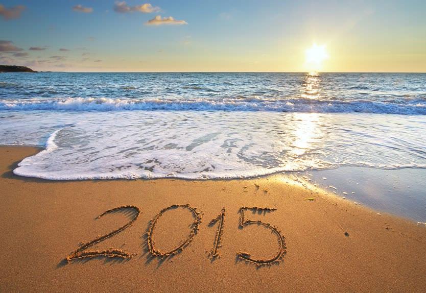 2015-digital-marketing-trends