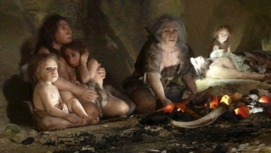 homo-sapiens-cave