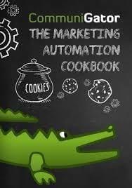 Communigator Marketing Automation Cookbook