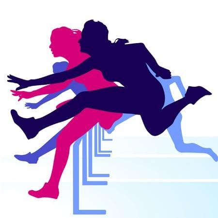 hurdle-rates