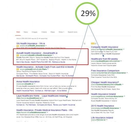 laya insurance - search