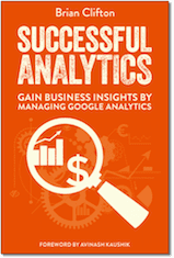 Successful-Analytics-cover