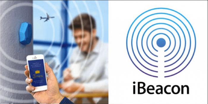 ibeacons