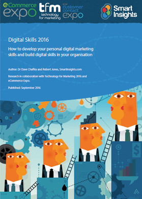 Digital-Skills-Cover