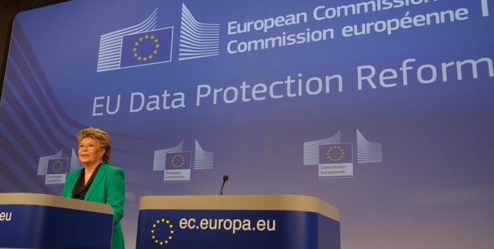 General Data Protection Regulation - Wikipedia