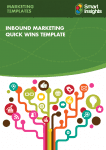 inbound-marketing-quick-wins-template