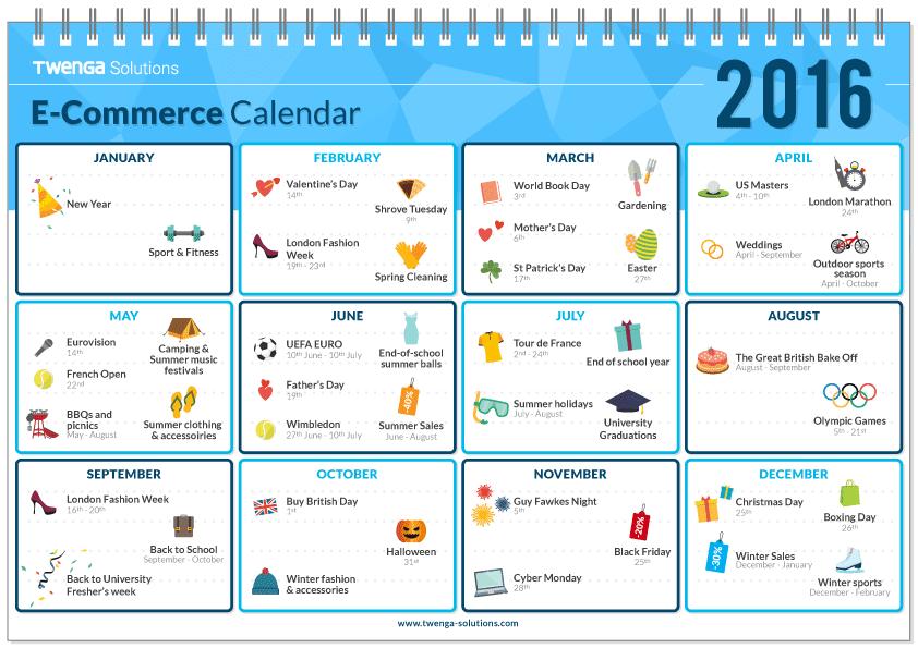 ecommerce-calendar-2016