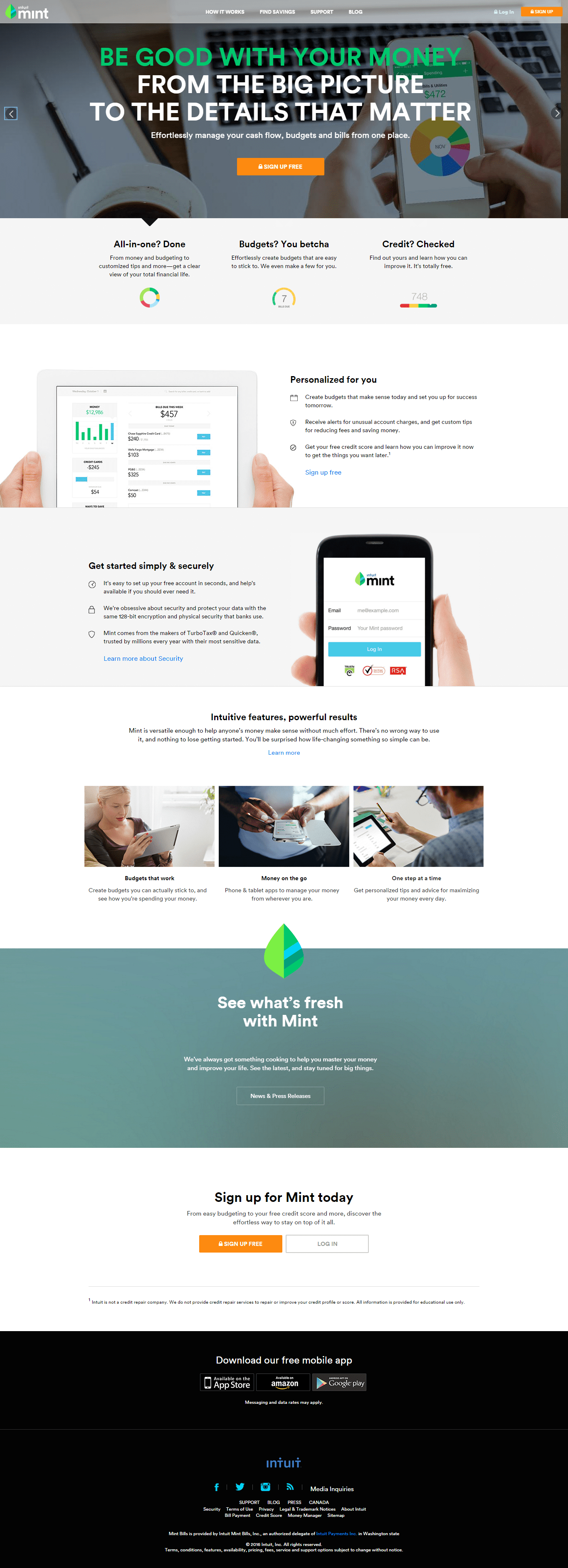 Mint.com-After-Eye-Tracking-Analysis