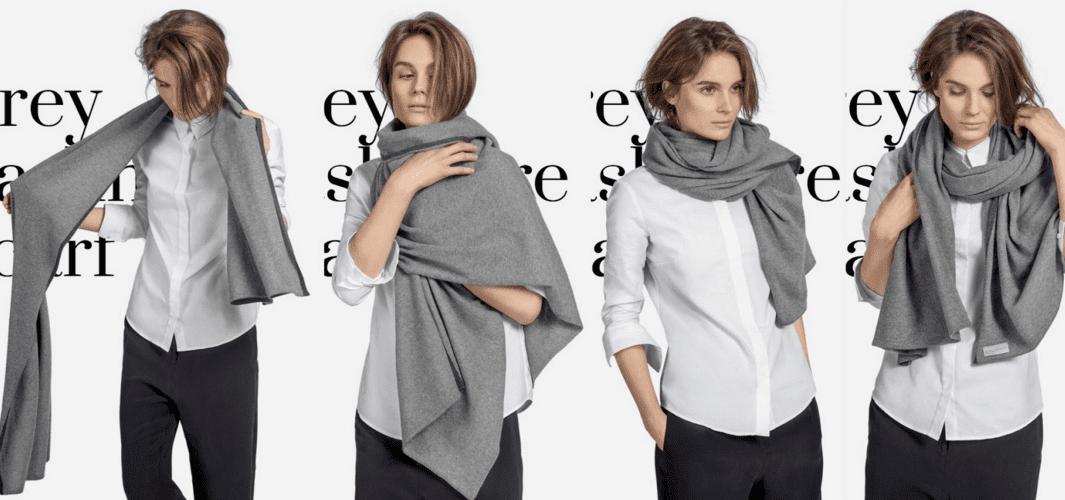 ecommerce cloths different views