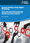 smartinsights growth hacking guide