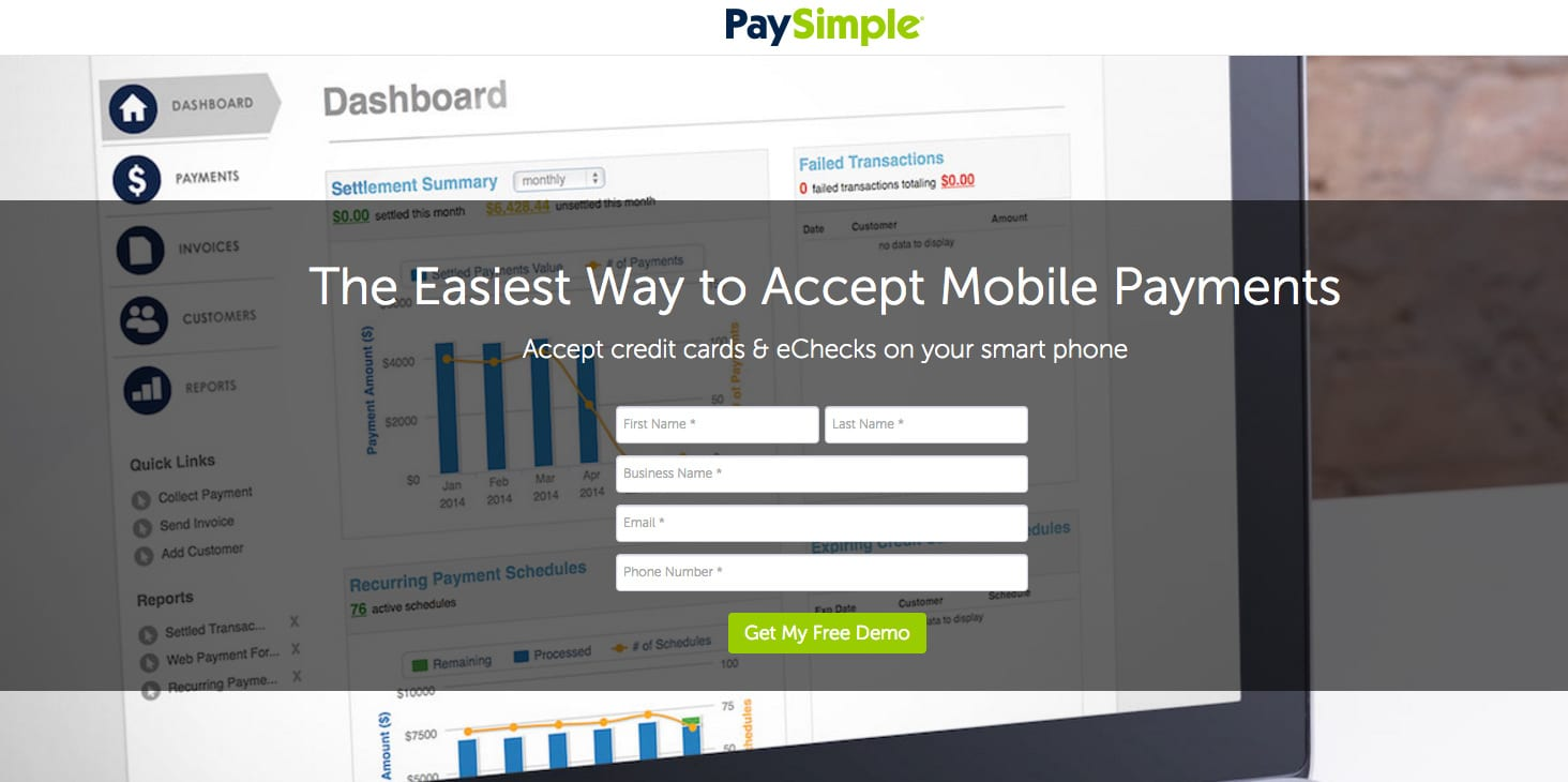 PaySimple-1
