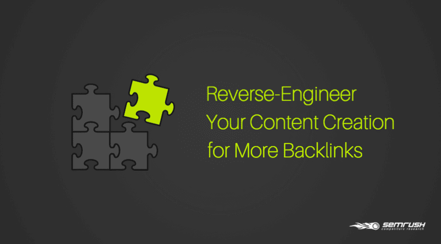 review content creation