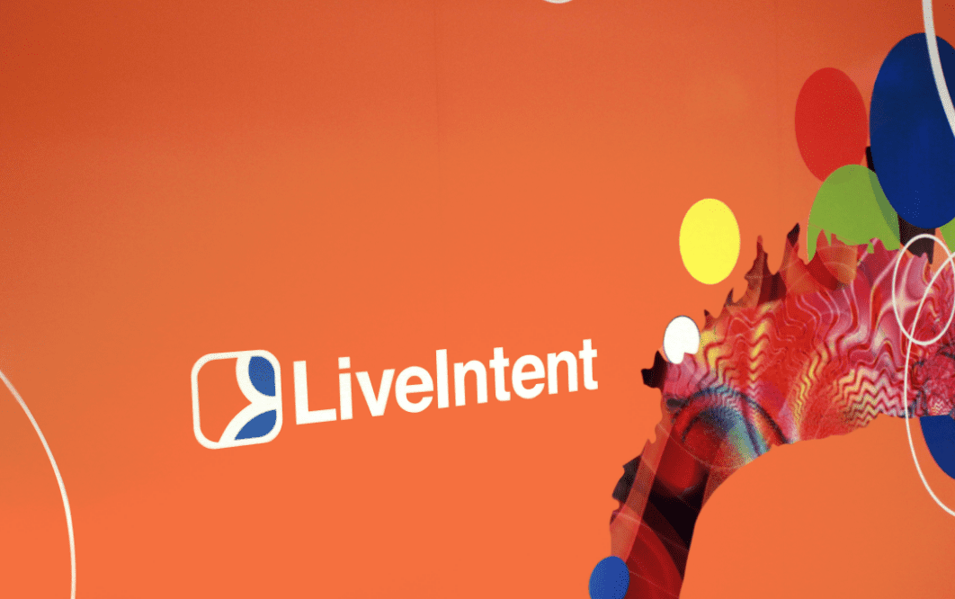 live intent