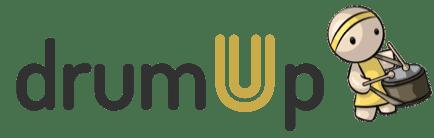 drumup-logo-