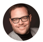 How brands can stay relevant in a digital first culture: Interview with Jay Baer
